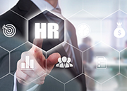 Aligning HR Strategies to Create Business Success
