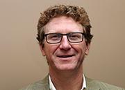 An Interview with Clark MacFarlane, Executive Director, Canadian Mental Health Association – Cochrane-Timiskaming Branch