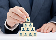 From HR Practitioner to HR Leader: Competencies Required