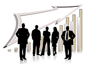 Global HR Trends: Is HR Ready to Respond?
