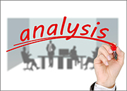 Help Wanted: HR Analysts