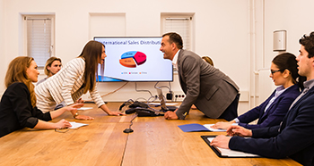 3 Bad Habits that Impede Successful Conflict Resolution in the Workplace
