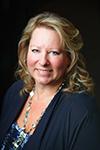 Stephanie Noel, Queen's IRC Business Development Manager