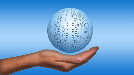 Business Intelligence, Big Data and HR