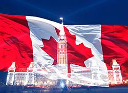 Canada Job Grant