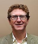 Clark MacFarlane, Executive Director, CMHA – Cochrane-Timiskaming Branch