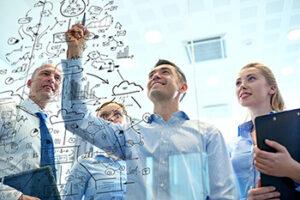 Amplifying Teamwork in Your Organization