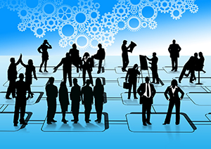 Does HR Really Want to Professionalize?