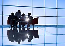 Exploring Transformational and Transactional Leadership Styles
