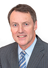 Ian Cullwick