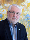 Ian Turnbull