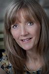 Kari Boyle