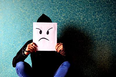 Managing Emotional Reactions to Organizational Change