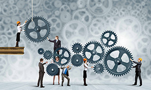 Strategic Grievance Management in Today's Unionized Environment