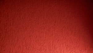 red texture, texture, wall