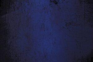 texture, blue, dark