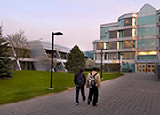 The Case for Change at Humber College: The HRMS Innovation Project - Part 1