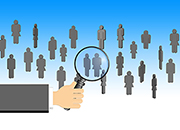 5 Insights into Conducting Effective Fact-Finding Investigations